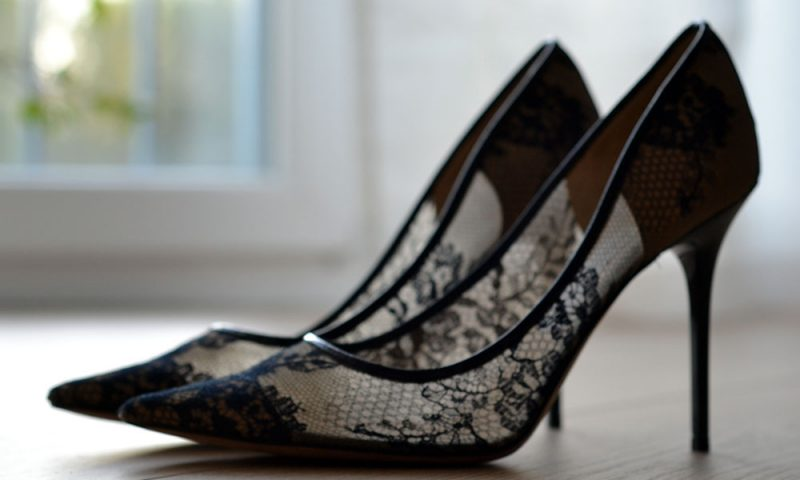 Personal: The Wedding Shoes // Munich - WeddingShoes 3 800x480