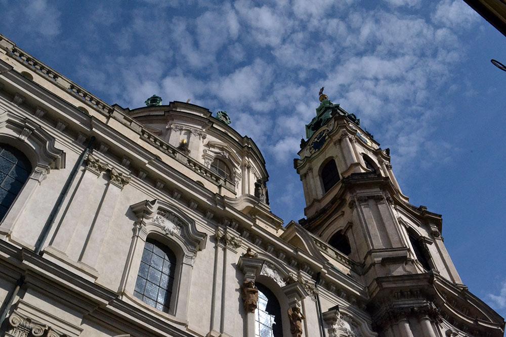 Travel Diary: Ein Wochenende in Prag Teil II | Tschechien