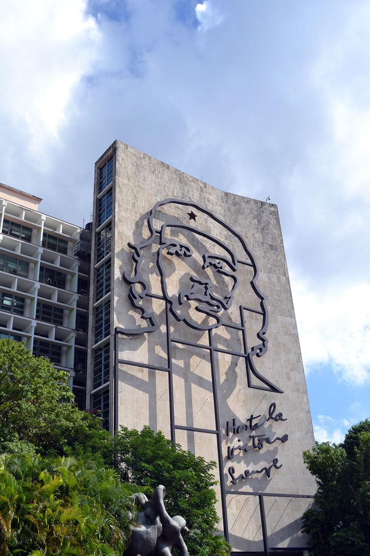Travel Diary: 2 Days in Havana   Cuba - Havanna 5