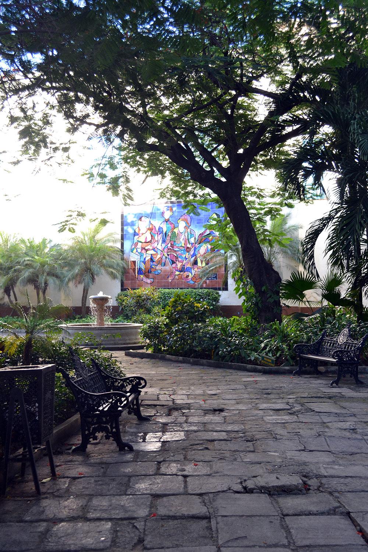 Travel Diary: 2 Days in Havana   Cuba - Havanna 13