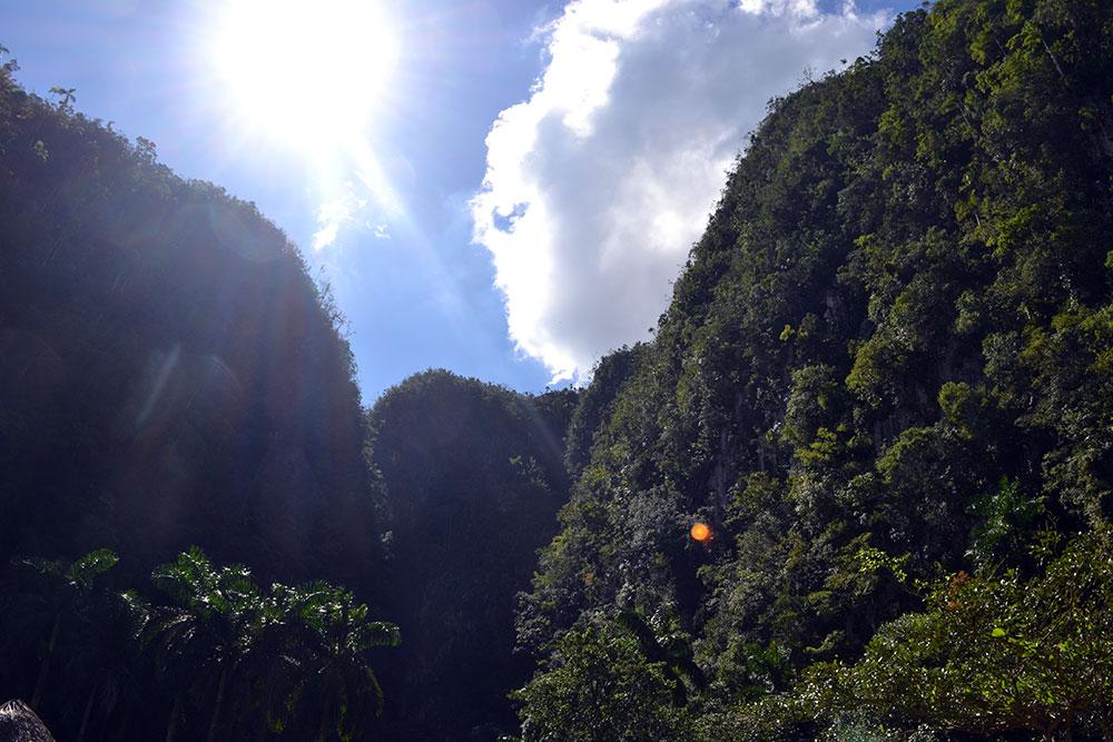 Travel Tip: Reiseroute Kuba Rundreise - Vinales 4