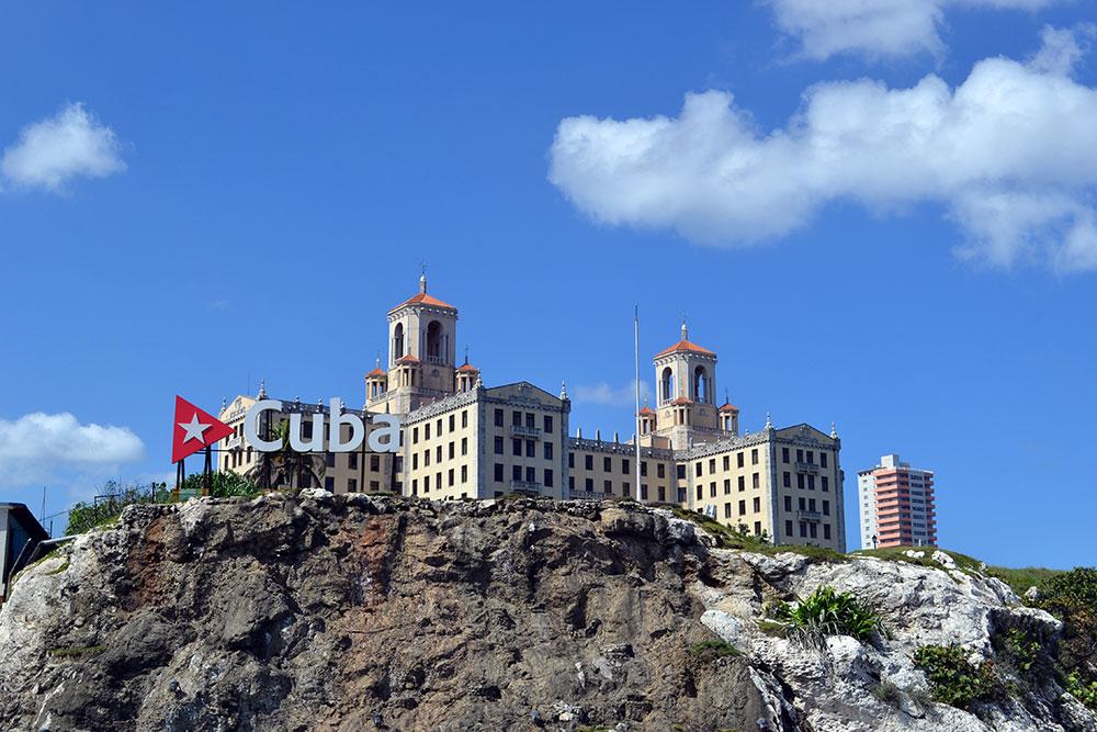 Travel Tip: 5 dingen om te doen in Havana - Havanna 7