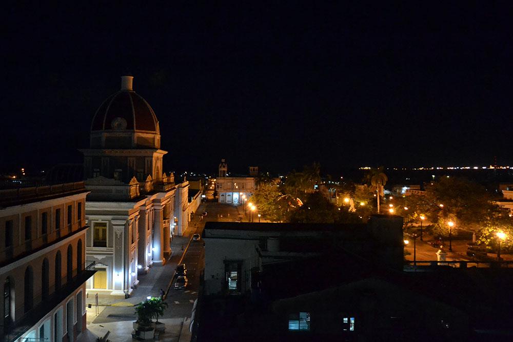 Travel Diary: Cienfuegos   Cuba - Cienfuegos 7