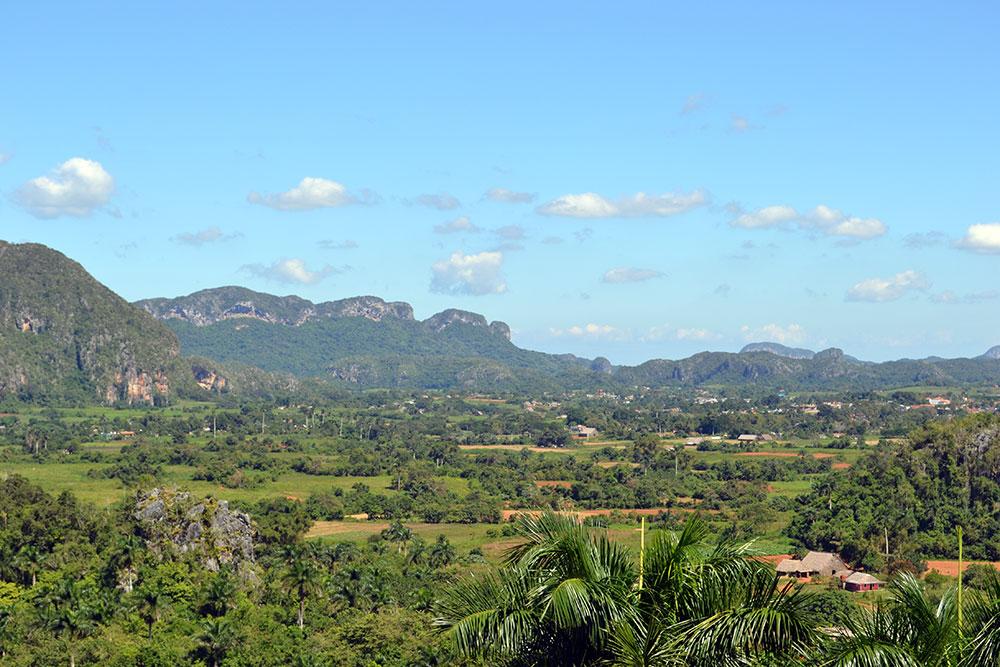 Travel Diary: Viñales | Cuba - Vinales 6