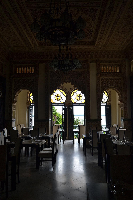 Travel Diary: Cienfuegos | Cuba - Cienfuegos 1
