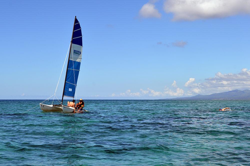 Travel Diary: Trinidad | Cuba - Trinidad 8