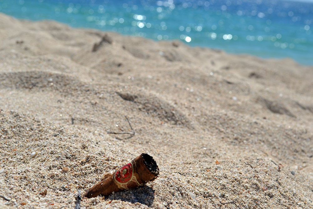 Travel Diary: Trinidad | Cuba - Trinidad 7