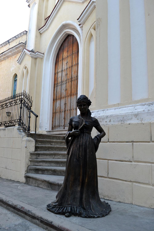 Travel Diary: Varadero & Havanna | Cuba - Havanna 3