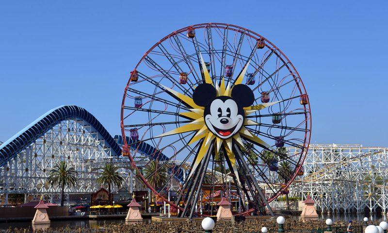 Travel Tip: Club 33 Disneyland | California - Disneyland 1 800x480