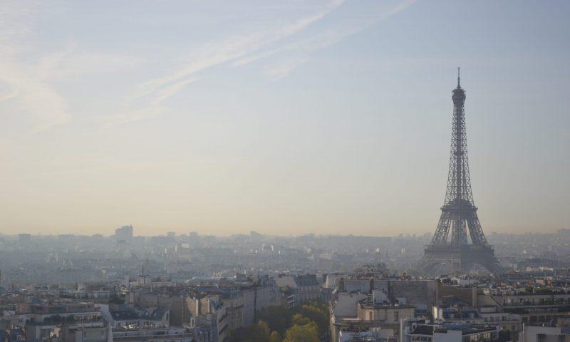 Travel Plans: 5 City Trips for 2020 - DSC 0101 800x480