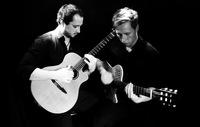 Gitarrenmusik simon   tobias tulenz %28presse foto%29