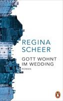 Scheer gott wohnt in wedding 300dpi