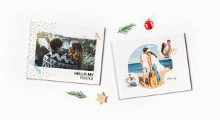 Oryginalne pomysły na prezenty świąteczne