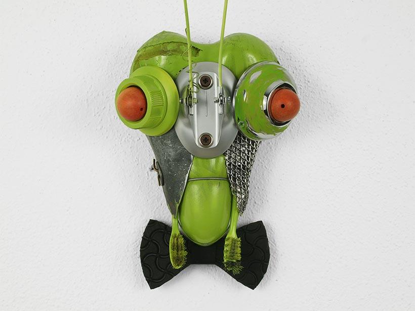 Jiminy Cricket, Grillo Parlante di Pinocchio
