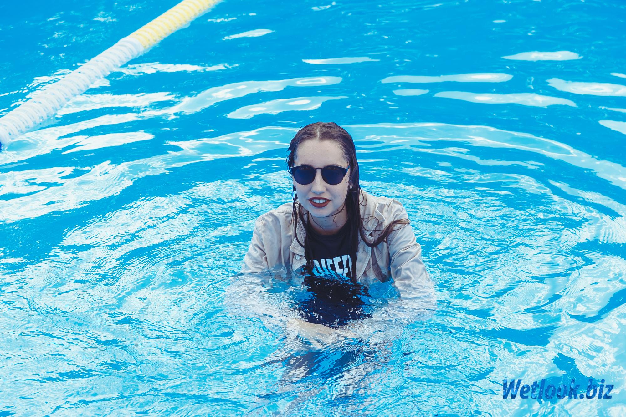Wetlook by Emmy - Set 1 - WetLook Photo And Video