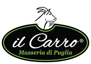 Il Carro - Masseria di Puglia