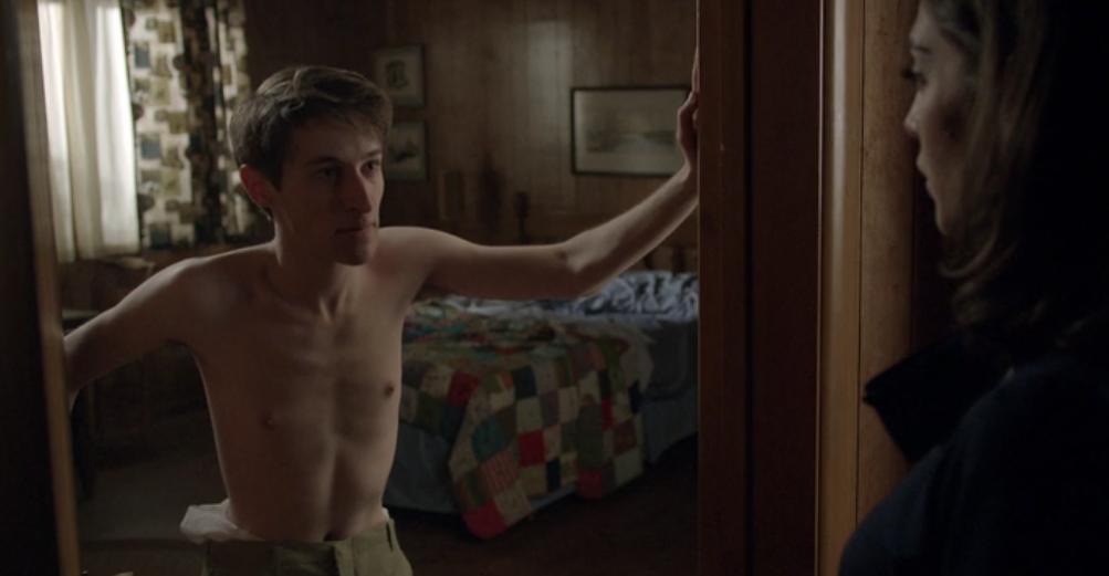Richard harmon nude, english plump mature naked