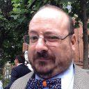 Sergio Ferragina