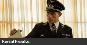 The-Man-In-The-High-Castle-Spam-Season-3