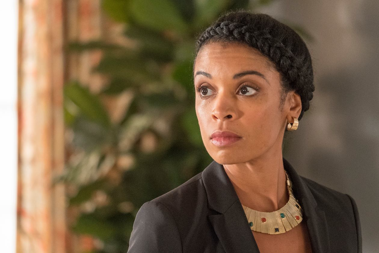 3x05 This Is Us Toby