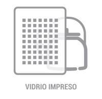 Icono_VidrioImpreso