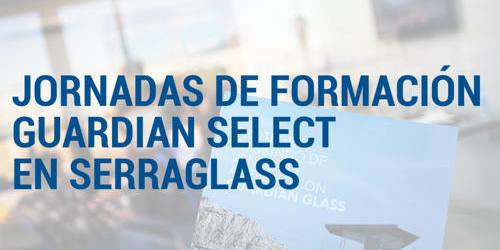 Portada_JornadasFormativas2