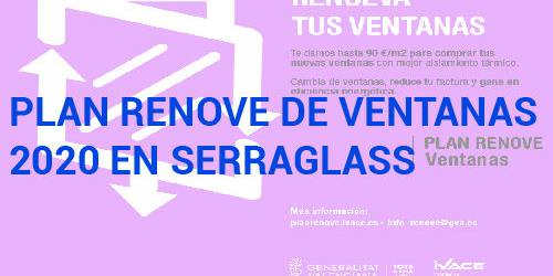 Texto_EntradaBlog_PlanRenove - comprimida