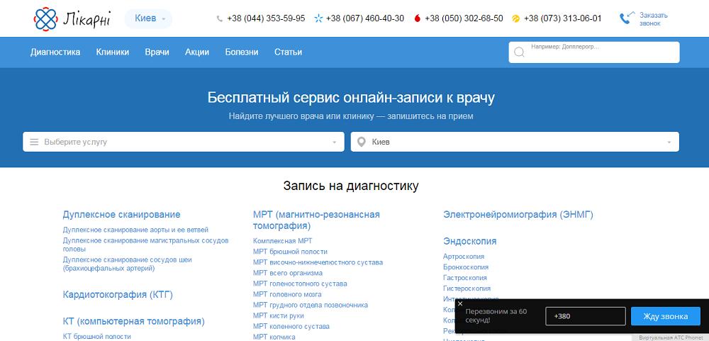 likarni.com