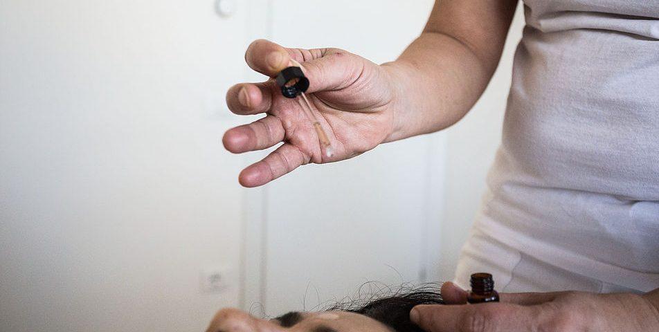massaggio-fiori-bach-01