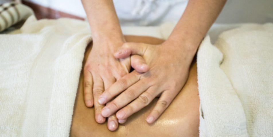 massaggio-fiori-bach-02