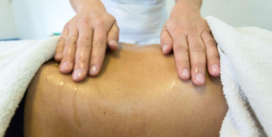 massaggio-fiori-bach-04