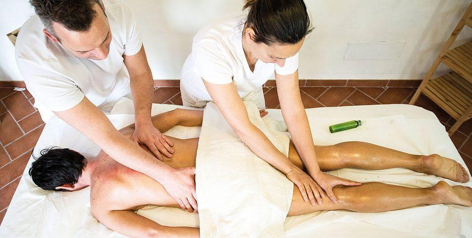 massaggio-4-mani-01