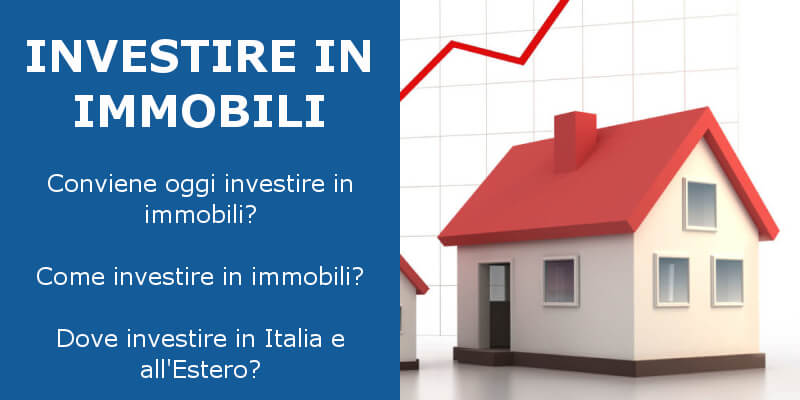 investire in fx trading hours