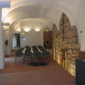 Centro-Studi-S.Maria-Maddalena-Volterra-2