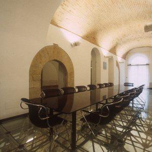 Centro-Studi-S.Maria-Maddalena-Volterra-4