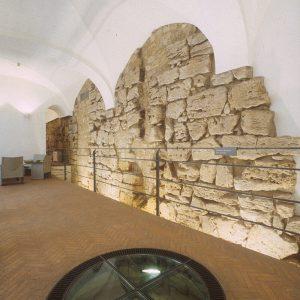 Centro-Studi-S.Maria-Maddalena-Volterra-3