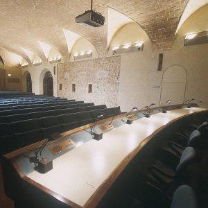 Centro Studi S.Maria Maddalena