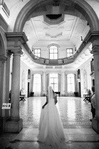 Matrimonio-126