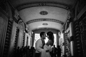 fiere sposi