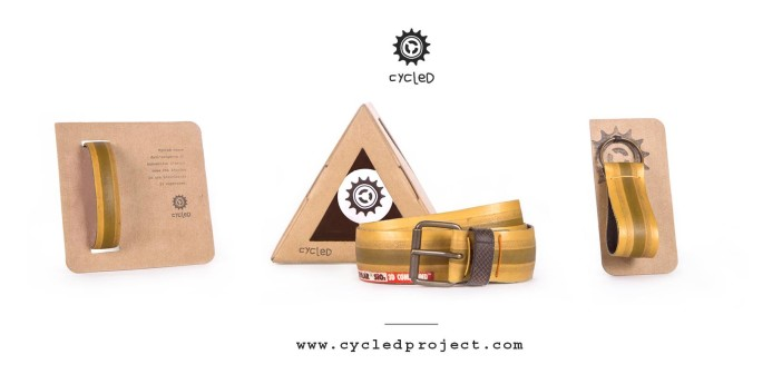 Cycled Project
