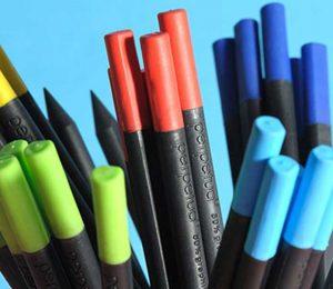 perpetua la matita