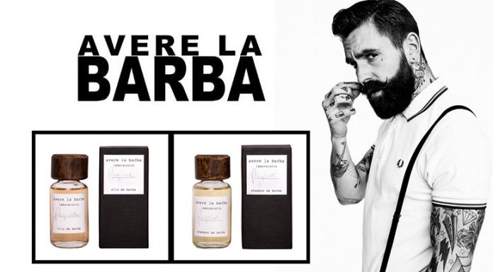 avere_la_barba