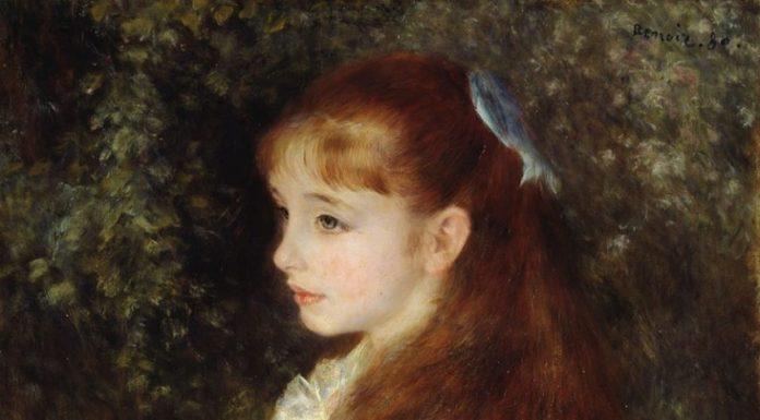 impressionismo-renoir