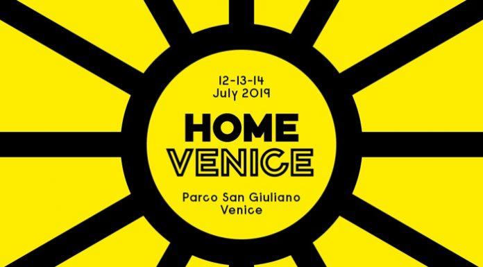 home festival 2019