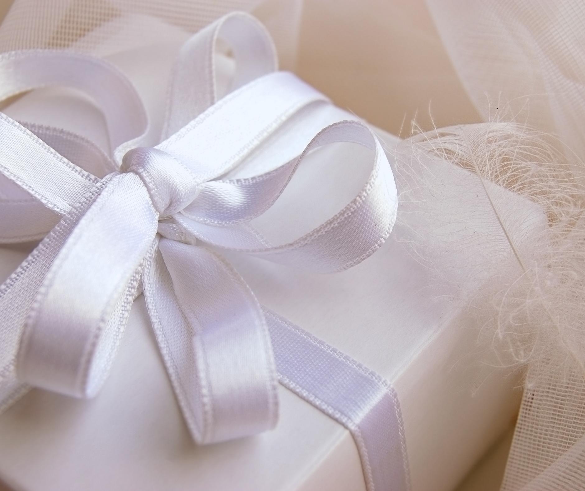 Matrimonio Senza Bomboniere.La Bomboniera Per Il Matrimonio Radicchio Tardivo Cipolle
