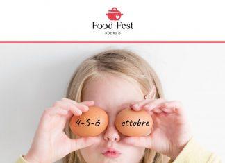 oderzo food festival