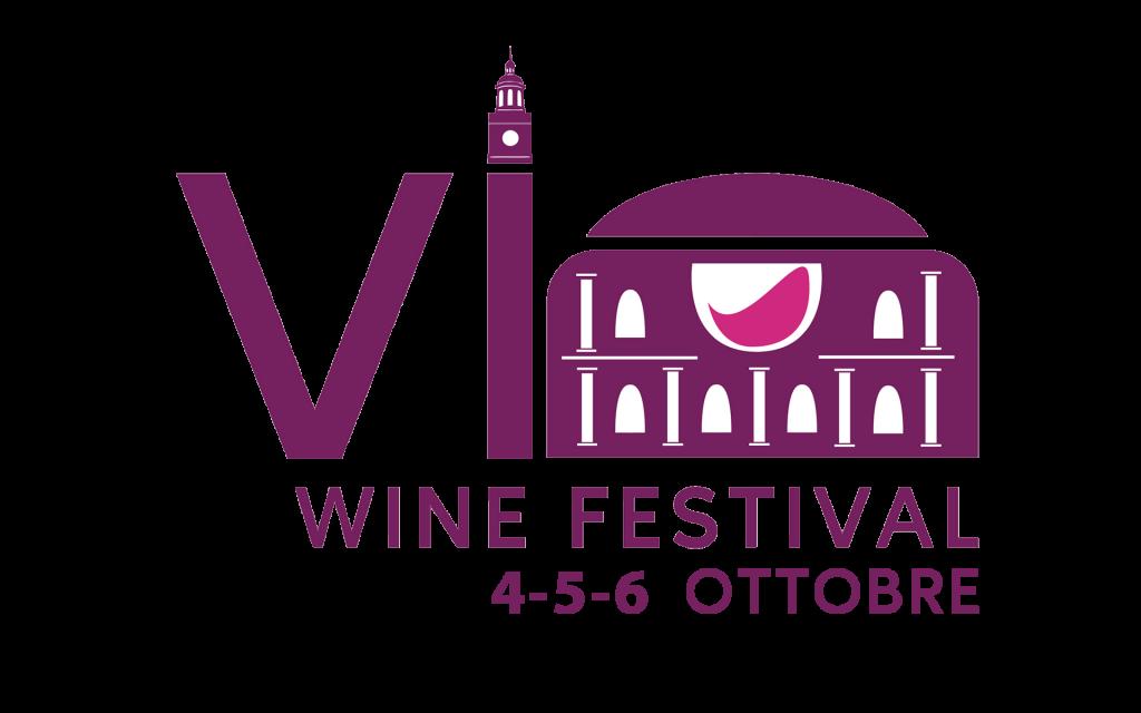 viwine festival vicenza