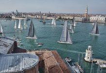 Venice Hospitality Challenge 2019