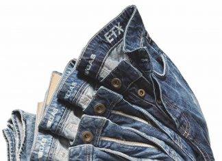 ETX – KEEP IT GREEN