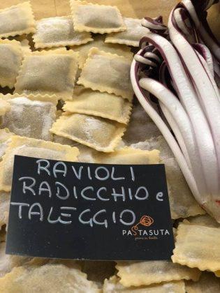 pasta fresca a padova